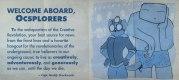 23ca9-welcome-aboard