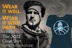 27e20-2012-shirt