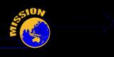 Logo (pro bono)