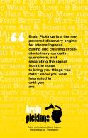 58498-brainpickings