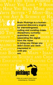 58498-brainpickings
