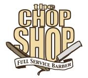 Logo (client)