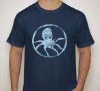 aa28b-t-shirts-customt-shirts-shirtscreenprinters-designonlineatcustomink
