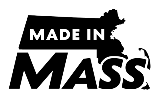 Made in Massachusetts