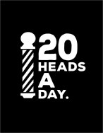 20-Heads-02