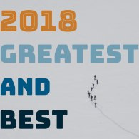 2018-Greatest-And-Best