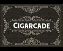 Cigarcade-Sign-03