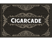 Cigarcade-Sign-03