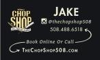 CS-bc4_front-Jake-01
