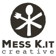Mess-Kit-Square