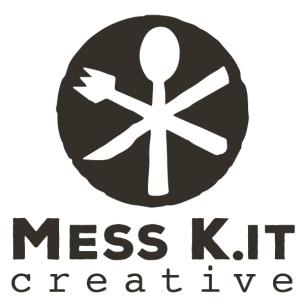 Mess-Kit-Square