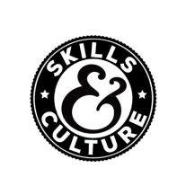 S&C-logo-02