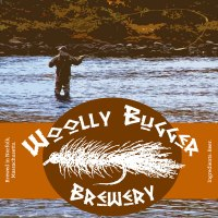 Woolly-Bugger-Brewery