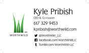 Worthwild-BC-02-front