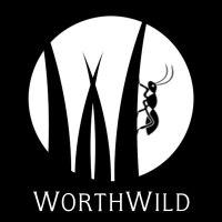 ww-web-ad-logo
